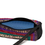 Relaxus Hand Embroidered Bokhara Yoga Mat Bags | REL-709341, REL-709343, REL-709340