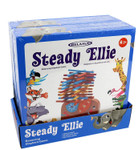 Relaxus Steady Ellie | REL-500801