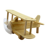 Relaxus Plane Model Kit | 525115-P