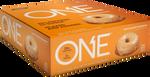 One Bar Maple Glazed Doughnut 60g x 12 Bars   788434106764