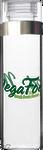 MegaFood Water Bottle |