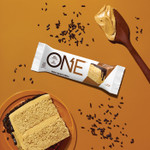 One Bar Peanut Butter Chocolate Cake 60g x 12 Bars | 788434107839