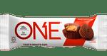 One Bar Peanut Butter Cup 60g x 12 Bars | 788434104746