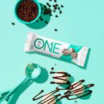 One Bar White Chocolate Truffle 60g x 12 Bars | 788434105163