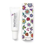 Mad Hippie Sitka Naturals Super Fair Skin Concealer 10g - Shade 10   602573865514
