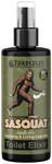 Turdcules Sasquat Toilet Elixir 2 fl/oz | 860283002104