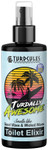 Turdcules Turdally Awesome Toilet Elixir 2 fl/oz | 860283002159