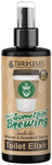 Turdcules There's Somethin' Brewing Toilet Elixir 2 fl/oz | 860283002142