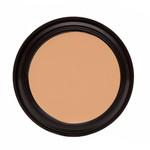 Gabriel Cosmetics Eyeshadow Primer 2.5g   707060753005