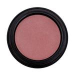 Gabriel Cosmetics Multi-Pot - Florentina 2.29 g |707060056410