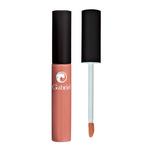Gabriel Cosmetics Lip Gloss - Mocha Ice 8mL   707060759021
