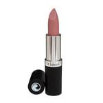 Gabriel Cosmetics Dune Lipstick 3.6 g | 707060754071