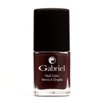 Gabriel Cosmetics Blood Stone Nail Polish 14.8 ml   707060771061