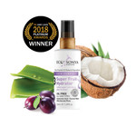 Eco By Sonya Driver Skin Compost 3 Step Skincare System -Super Fruit Hydrator   9347597000442