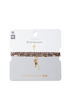 ME to We Harmony Bar Drop Rafiki Bracelet - Opportunity | 628499087038