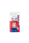 Me to We Holiday Critter Rafiki Bracelet- Joy | 628499087090