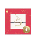 Me to We Holiday Wish Bracelet Collection- Be Merry | 628499087106