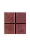 Me to We 65 % Dark Chocolate Pop-Single 40g   628499080329