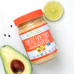 Primal Kitchen Chipotle Lime Mayo with Avocado Oil 355ml | 856769006988