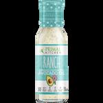 Primal Kitchen Ranch Dressing 237ml   856769006971