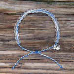 4Ocean Anniversary Blue and White Bracelet | 854600008054