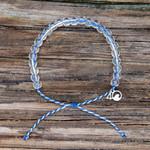 4Ocean Anniversary Blue and White Bracelet   854600008054
