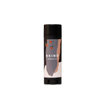 Bkind Lip Balm - Orange and Lavender 6g   628110689023