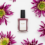Bkind Nail Polish Hazy Lilac 15 ml | 628110689498