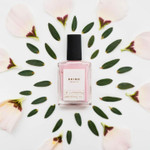 Bkind Nail Polish Cherry Blossom 15 ml | 628110689221