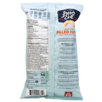 Lesser Evil Grain Free Paleo Puffs - No Cheese Cheesiness 140 g | 855469006700
