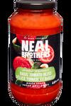 Neal Brothers Pasta Sauce - Basil Tomato Bliss 680 ml | 056932502075