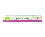 Natural Value Food Service Plastic Wrap 100 ft | 706173020127