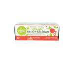 Natural Value Bags - Reclosable Sandwich 40ct | 706173020172