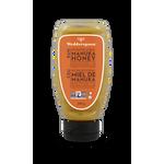 Wedderspoon Raw Monofloral Manuka Honey KFactor 16 340g | 814422022607