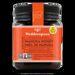 Wedderspoon Raw Monofloral Manuka Honey KFactor 16 250 g | 814422020672