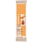Good To Go Cinnamon Pecan Keto Bars 9 x 40 g Box | 687456113210