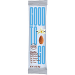Good To Go Vanilla Almond Keto Bars 9 x 40 g | 687456113180