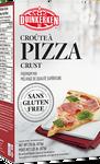 Duinkerken Foods Gluten Free Pizza Crust Mix 477g   628305000053