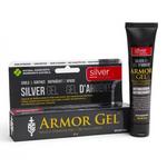 Silver Biotics Armor Gel Wound Dressing Gel 42g | 851213004428