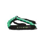 FitterFirst StretchRITE - STRITE