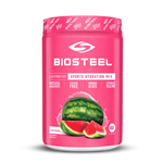 BioSteel Sports Hydration Mix Tub Watermelon 315g | 883309114223