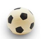 Relaxus Sporty Anti-Stress Gel Balls | REL-701417-Soccer | UPC: 745313337954