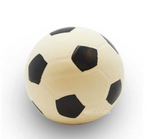 Relaxus Sporty Anti-Stress Gel Balls | REL-701417-Soccer | UPC: 745313337954