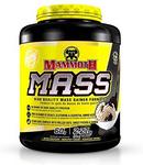 Mammoth Mass Cookies & Cream 5 lb | 625486101166