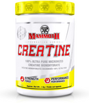 Mammoth Creatine 1kg | 625486103009