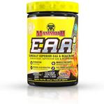 Mammoth EAA9 390g (30 Serve) - Candy Peach | 625486104334