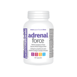 Prairie Naturals Adrenal Force 30 Caps | 067953006701
