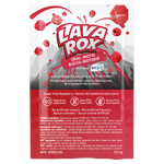 AOR LavaRox Oral-Biotic 20mg for Kids 24 Sachets/box | 624917044164