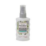 Quantum Health TheraZinc Oral Spray Peppermint Flavour 59mL   046985016612