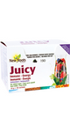 New Roots Herbal Juicy Immune - Energy 30 x 10g | 628747016872